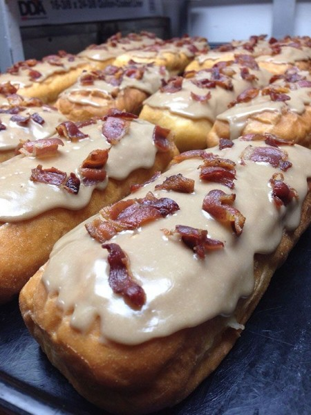 bacon-maple-bars