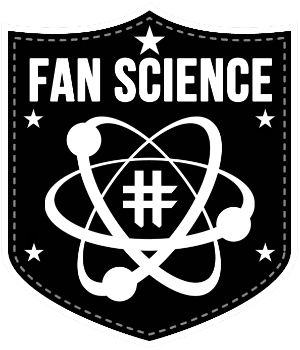FAN SCIENCE: the best sports + social media feeds